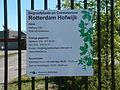 Rotterdam-Overschie Hofwijk 8.JPG