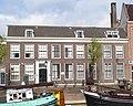 Rotterdam voorhaven57.jpg