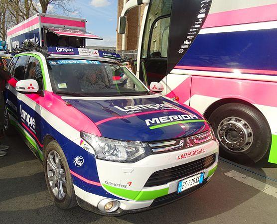 Roubaix - Paris-Roubaix, 12 avril 2015, arrivée (C04).JPG