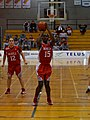 Rouge et Or - McGill - Basketball - 10-11-2012 (6).jpg