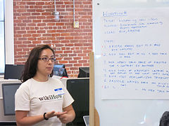 Roundtable-Discussions-June-2013-21.jpg