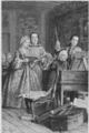 Rousseau - Les Confessions, Launette, 1889, tome 1, figure page 0265.png
