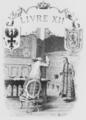 Rousseau - Les Confessions, Launette, 1889, tome 2, figure page 0381.png