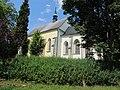 Rovenský kostel 01.JPG
