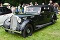 Rover 16 2-door Cabriolet (1939) - 15127875630.jpg