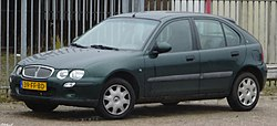 Rover 25 1.4i 5door (front) (cropped).jpg