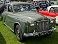 Rover 80 (1962) - 7797168078.jpg
