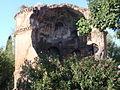 Rovine e reperti archeologici di Villa Gordiani 03.JPG