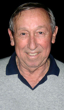 Roy E Disney Wikipedia