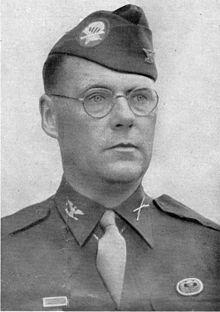 Roy E. Lindquist.jpg
