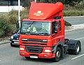 Royal Mail PO55EYD.jpg
