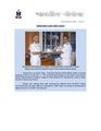 Royal Navy of Oman Ship visits Kochi.pdf