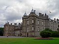 Royal Palace of Holyroodhouse.jpg