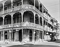 Royal St Peter French Quarter New Orleans FBJ 2.jpg