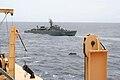 Royal Thai Navy frigate HMTS Chao Phraya.jpg