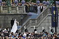 Royal Wedding Stockholm 2010 0c176 2167.jpg