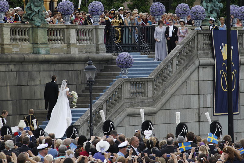 File:Royal Wedding Stockholm 2010 0c176 2167.jpg