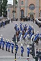 Royal Wedding Stockholm 2010 0c176 7956.jpg