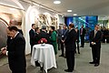 Royal visit to IMO's Maritime Safety Committee (32330374958).jpg