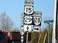 Rt 28 South VA.JPG