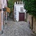 Rua da Fonte da Pipa, Sintra.jpg