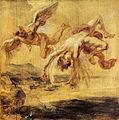 Rubens, Peter Paul - The Fall of Icarus.jpg