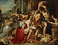 Rubens - Massacre of the Innocents - Art Gallery of Ontario 2.jpg