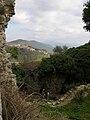 Ruderi di San Martino 1.JPG