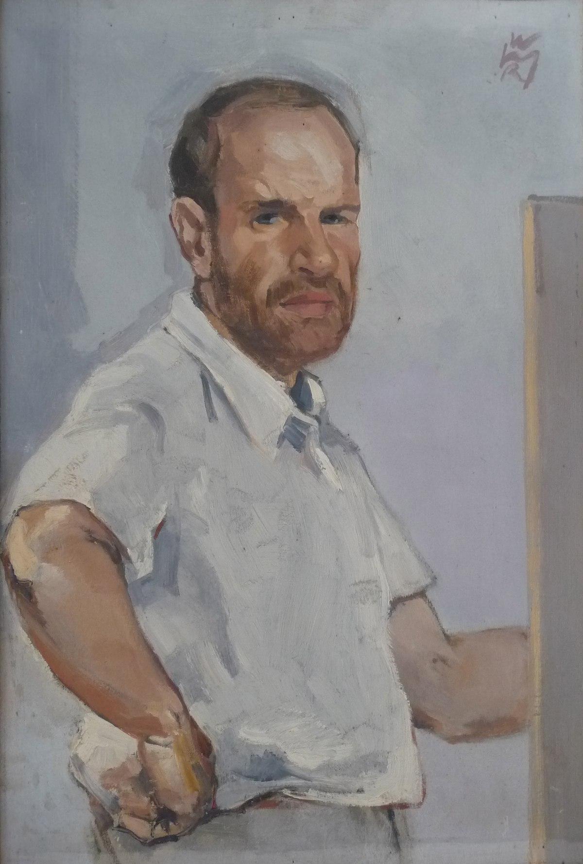 Rudolf Heinisch – Wikipedia