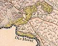 Rudow Urmesstischblatt 2845-1825.jpg