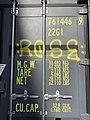Rue Danton (Lyon) - container (2019) - 2.jpg