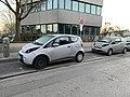 Rue Jean-Baptiste Clément (Villeurbanne) - recharge de voitures Bluely.jpg