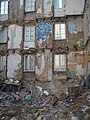Rue Sébastopol, destruction d'immeuble 04.jpg