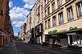 Rue Serpenoise Metz.JPG