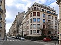 Rue Spontini, rue Bénouville, Paris 16e.jpg