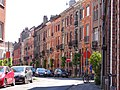 Rue Victor Rauter - Anderlecht.jpg