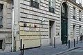 Rue des Petites-Écuries (Paris), numéro 44, rez-de-chaussée.jpg