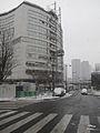 Rue du Docteur-Germain-Sée neige 4.jpg