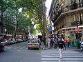 Rue louis blanc 01 (censurée).jpg