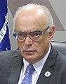 Rui Vicente Oppermann.jpg