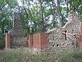 Ruin1 Stonechurch Dangelsdorf.JPG