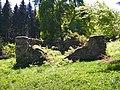 Ruine Zislarhaus - panoramio.jpg