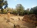 Ruines Romaines Tipaza 6.jpg