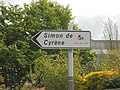 Rungis Simon de Cyrene.jpg