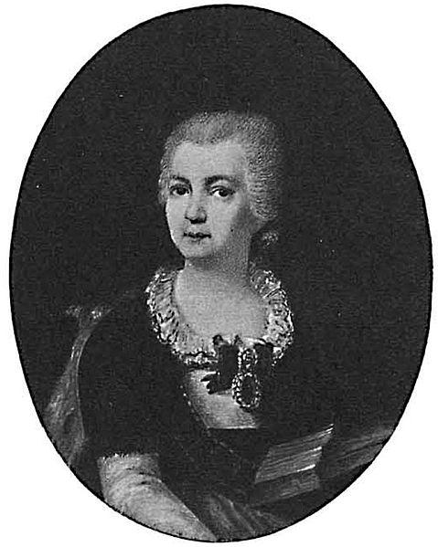 File:RusPortraits v2-203 La Princesse Catherine Romanowna Dachkoff.jpg
