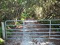 Ruskin FL Lamb House gate01.jpg