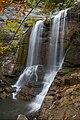 Russell Creek Falls, VA.jpg
