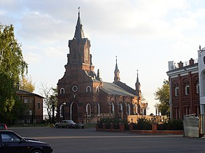 Russia-Vladimir-Church of Our Lady of the Rosary.jpg