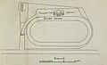 Russian-empire--minsk-track-plan.jpg