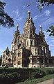 Russian-orthodox church, July 2004.jpg